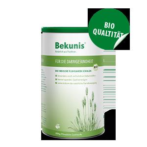 Bekunis-Bio-Flohsamen-Schalen-250g-Dose